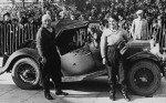 1935-121-Triumph-Des-Forest-Siko-150x93