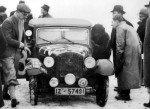 1935-143-DKW-Soergel-150x109