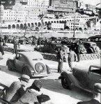 1935-159-Steyr-Da-Silva-Mariano-145x150