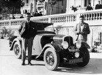 1935-23-Jack-Ridley-Triumph-Gloria-150x110