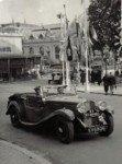1935-23-Jack-Ridley-Triumph-Gloria1-111x150
