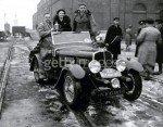 1935-23ae-150x117