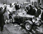 1935-23ar-150x117