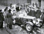 1935-23az-150x118