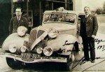 1935-51-Renault-Nervasport-Lahaye-Quatresous-150x103