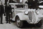 1935-51-renault-150x100