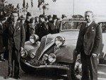 1935-51-renault1-150x113