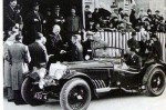 1935-95-triumph-dolomite-150x99