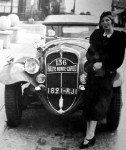 1935-Delahaye-135-Lucy-Schell-126x150