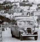 1935 - Ford V8 - Weber