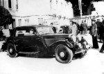 1935 - L. Pascoe - Talbot