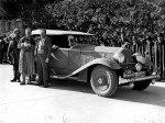 1935 - Lubienski-Mazurek-Richter - Packard1