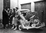 1935 - Nowak - Ford