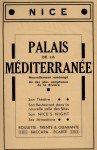 1935montecarloprograma2-97x150