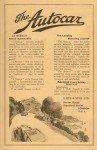 1935montecarloprograma3-97x150
