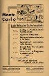 1935montecarloprograma48-97x150