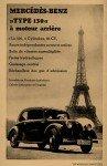 1935montecarloprograma49-97x150