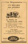 1935montecarloprograma5-97x150