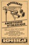 1935montecarloprograma6-97x150
