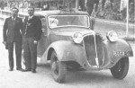 1935rmc51renaultlahayequattresous-150x98