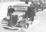 1935rmc78ford8mmesmarinovitchlamberjack-150x104