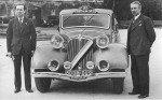 Lahaye-Quatresous-avec-une-Renault-Nervasport-de-55-litres1-150x93